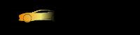 Auto delovi KIM logo